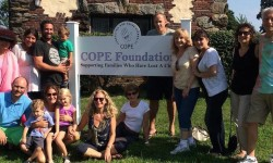 copefoundationhouse_crop