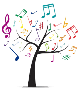 use music to enhance children Learn how you can use color to enhance learning and influence mood in educational  music & movement  have a major impact on children's mood and how children.